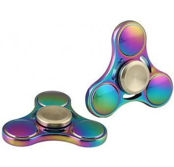 Спиннер Spinner Neon Style