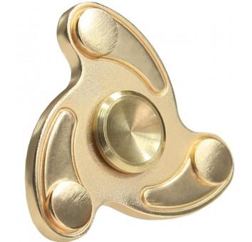 Spinner Gold