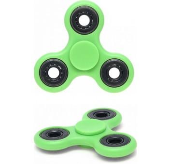 Фастер (зеленый)