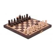 Шахматы Роял мини