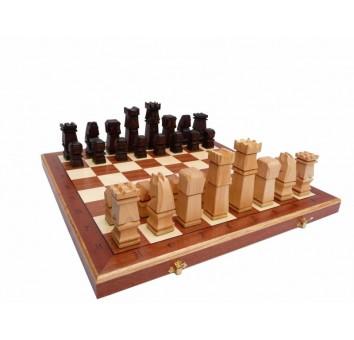 Шахматы Орава