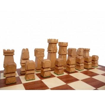 Шахматы Орава - фото 3