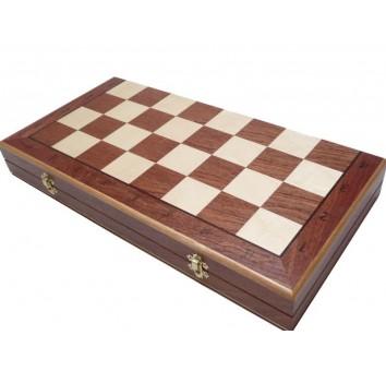 Шахматы Орава - фото 5