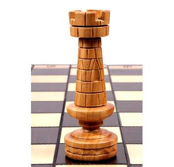 Шахматы Цезарь - фото 7