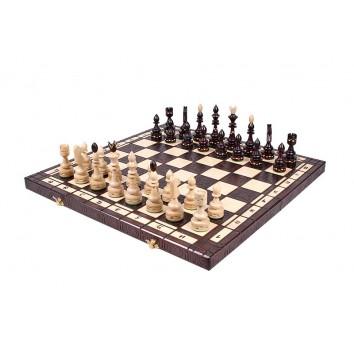 Шахматы Индиан