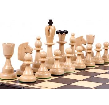 Шахматы ACE - фото 3