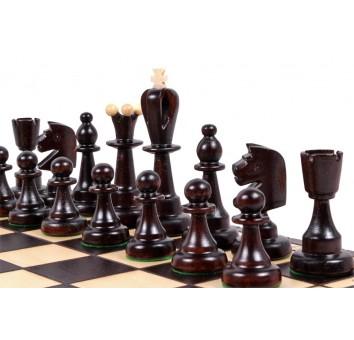 Шахматы ACE - фото 4