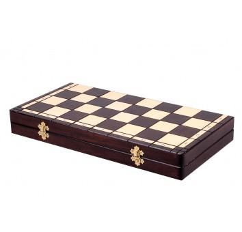 Шахматы ACE - фото 6