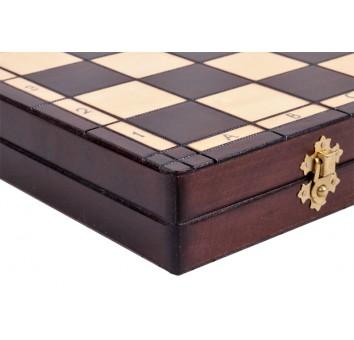 Шахматы ACE - фото 7