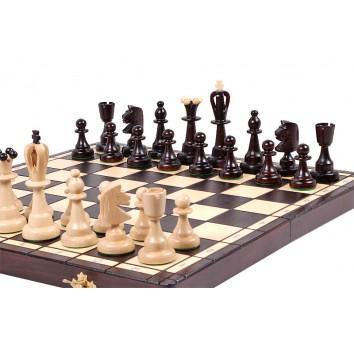 Шахматы ACE - фото 8