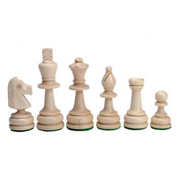 Шахматы Олимпийские - фото 8
