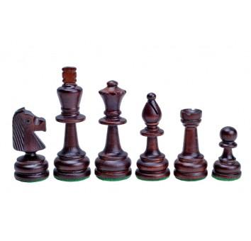 Шахматы Олимпийские - фото 9