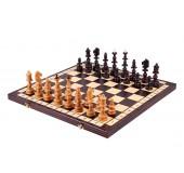 Шахматы Старая Польша