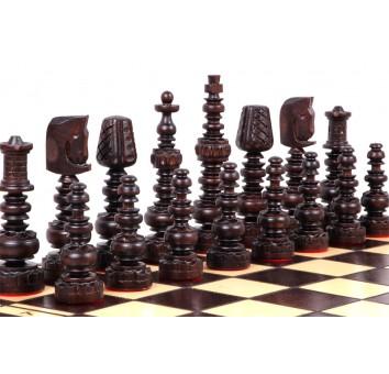 Шахматы Марс - фото 4