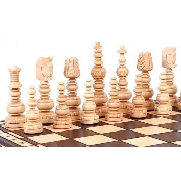 Шахматы Марс - фото 5
