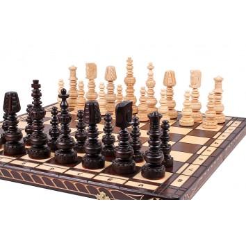 Шахматы Марс - фото 8