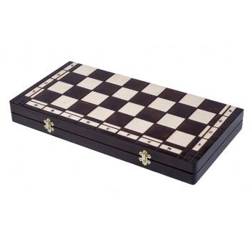 Шахматы Гевонт - фото 2