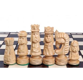 Шахматы Гевонт - фото 7