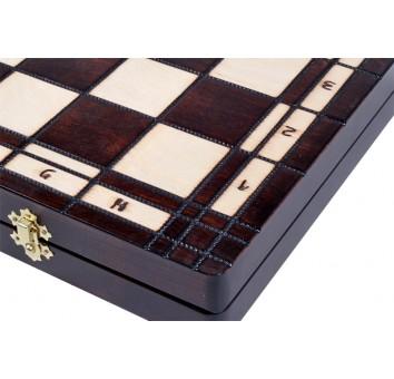 Шахматы Гевонт - фото 8