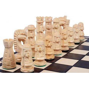 Шахматы Гевонт - фото 10