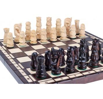 Шахматы Гевонт - фото 11