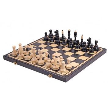 Шахматы Классик