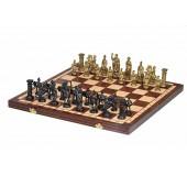 Шахматы SPARTAN