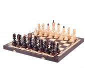 Шахматы Римские