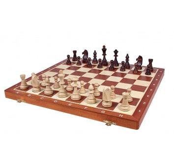 Шахматы Турнирные Большие
