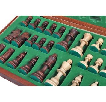 Шахматы Юпитер - фото 2