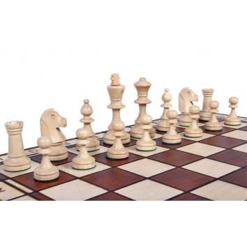 Шахматы Юпитер - фото 5