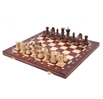 Шахматы Роял 54 см