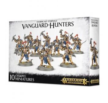 Vanguard-Hunters - фото 8