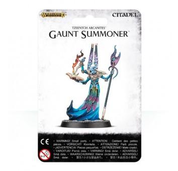 Gaunt Summoner - фото 6