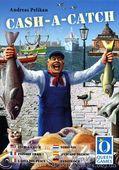 Свежий улов (Fangfricsh, Cash-a-catch,Fresh Catch)