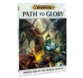 Warhammer Age of Sigmar: Path to Glory (English)