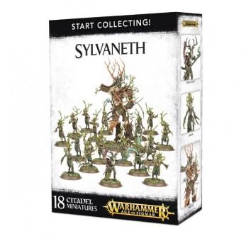 Start Collecting! Sylvaneth - фото 10