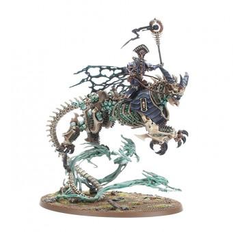 Start Collecting! Skeleton Horde - фото 2
