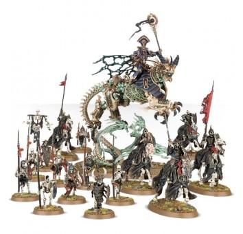 Start Collecting! Skeleton Horde - фото 4
