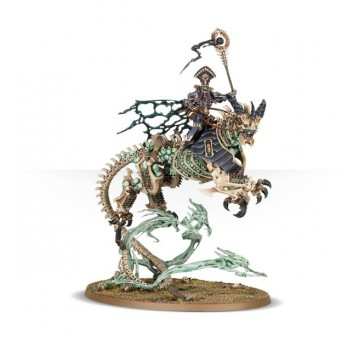 Start Collecting! Skeleton Horde - фото 5