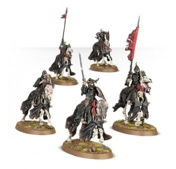 Start Collecting! Skeleton Horde - фото 6