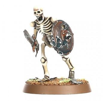 Start Collecting! Skeleton Horde - фото 11
