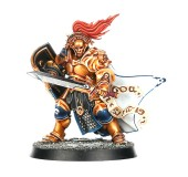 Knight-Questor