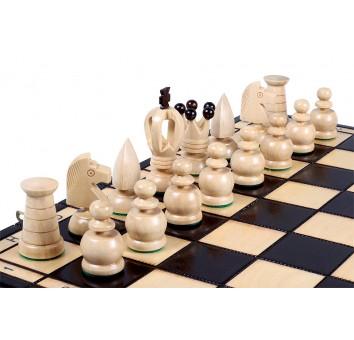 Шахматы Королевские - фото 5