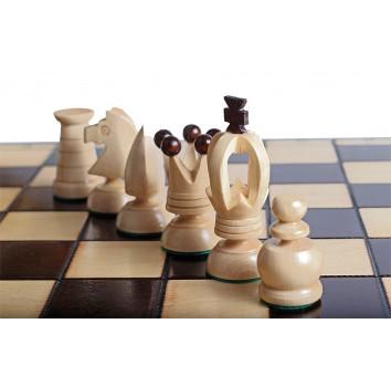 Шахматы Королевские - фото 10