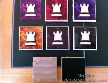 Tile Chess - фото 5