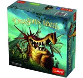 Зубы дракона