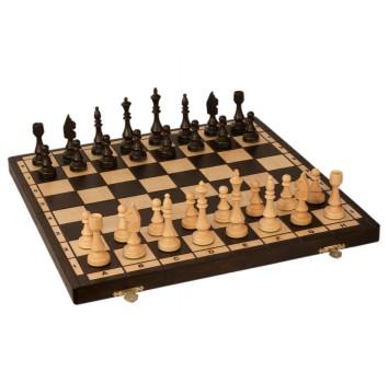 Шахматы  CLUB №44