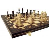 Шахматы  ROYAL