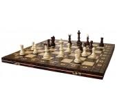 Шахматы Юниор 40